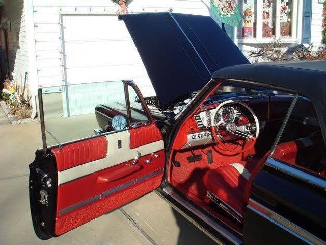 1963 Plymouth Fury Sport - 14162393 - 9