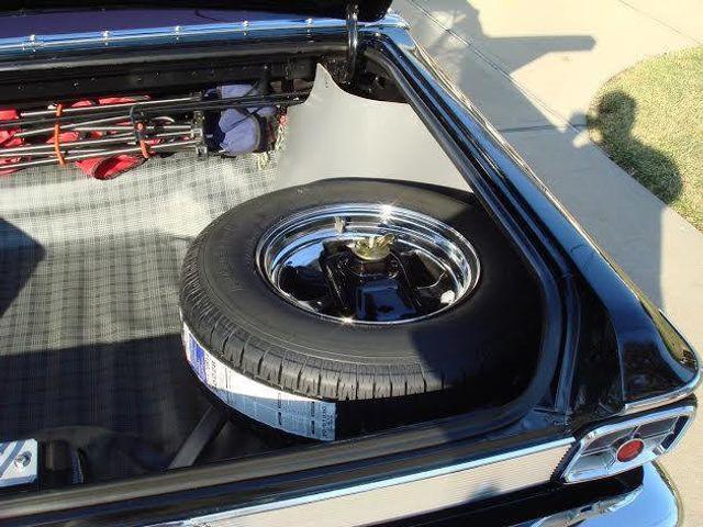 1963 Plymouth Fury Sport - 14162393 - 15