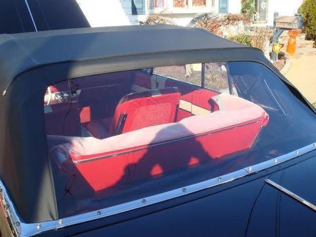 1963 Plymouth Fury Sport - 14162393 - 6