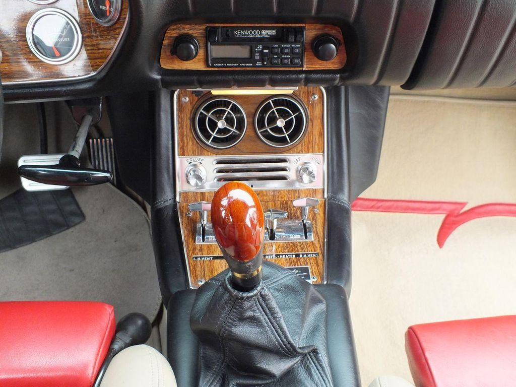 1963 Studebaker Avanti II - 12331699 - 28