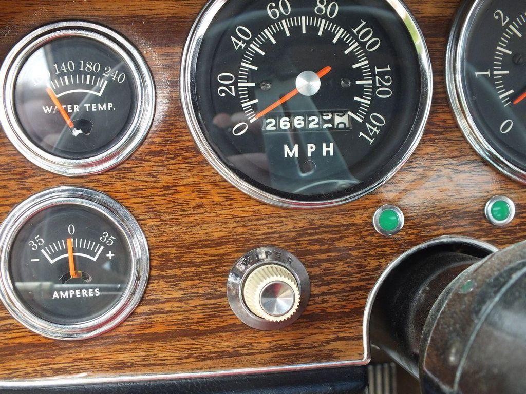 1963 Studebaker Avanti II - 12331699 - 37