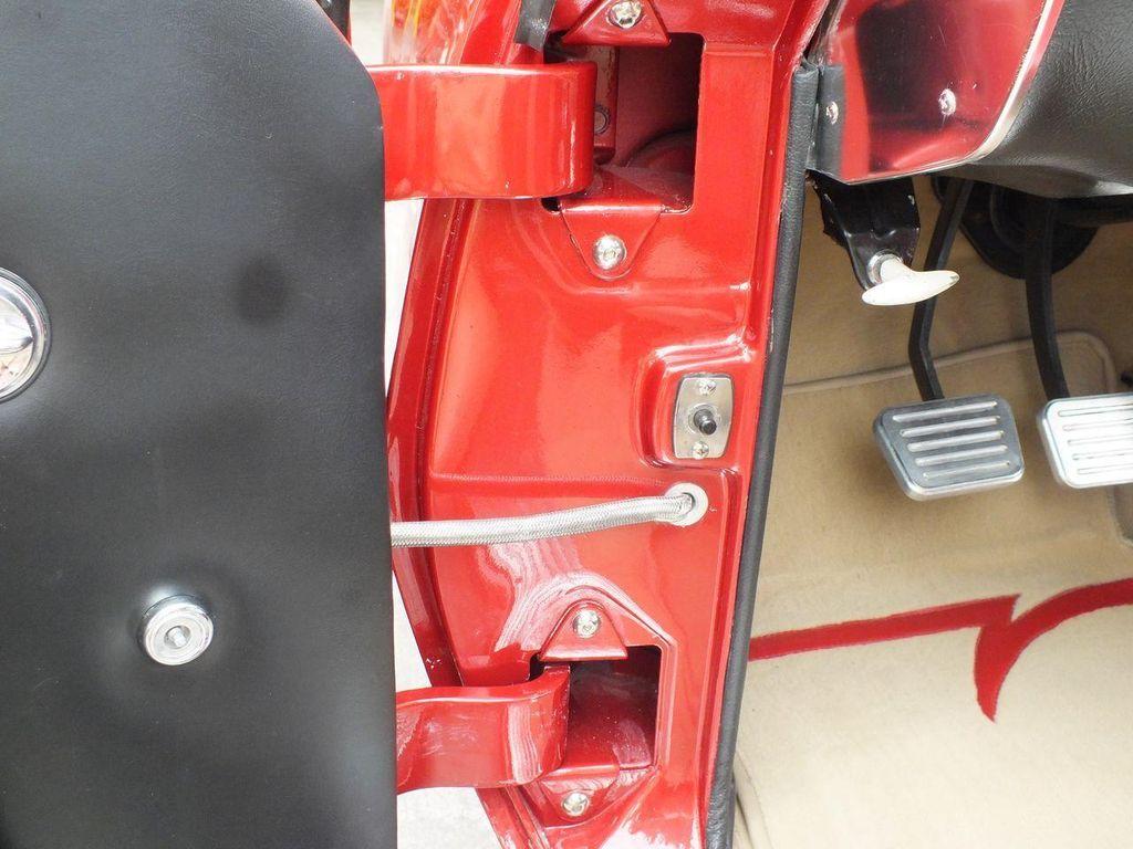 1963 Studebaker Avanti II - 12331699 - 41