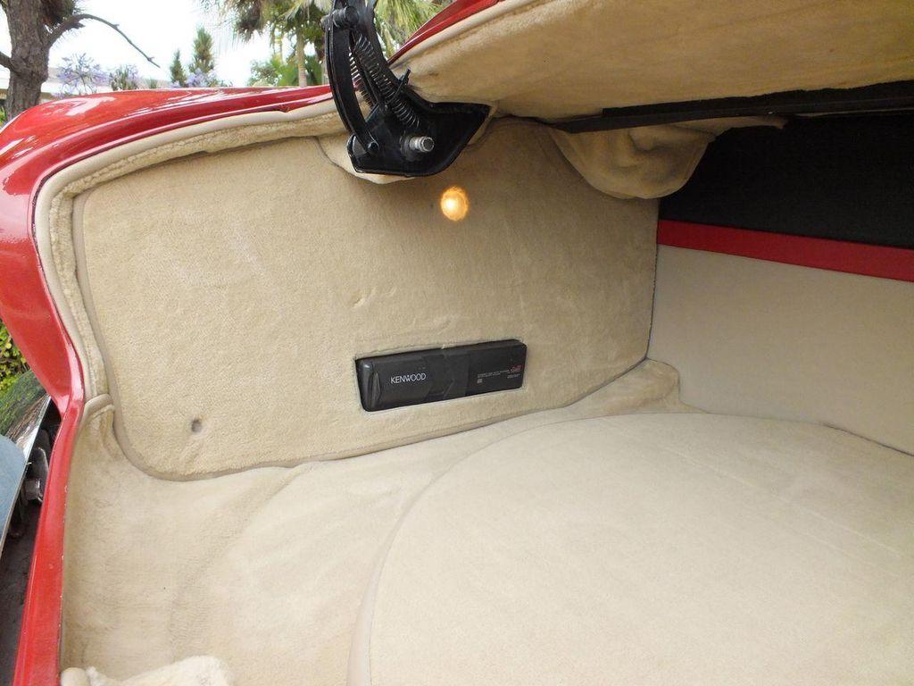 1963 Studebaker Avanti II - 12331699 - 43
