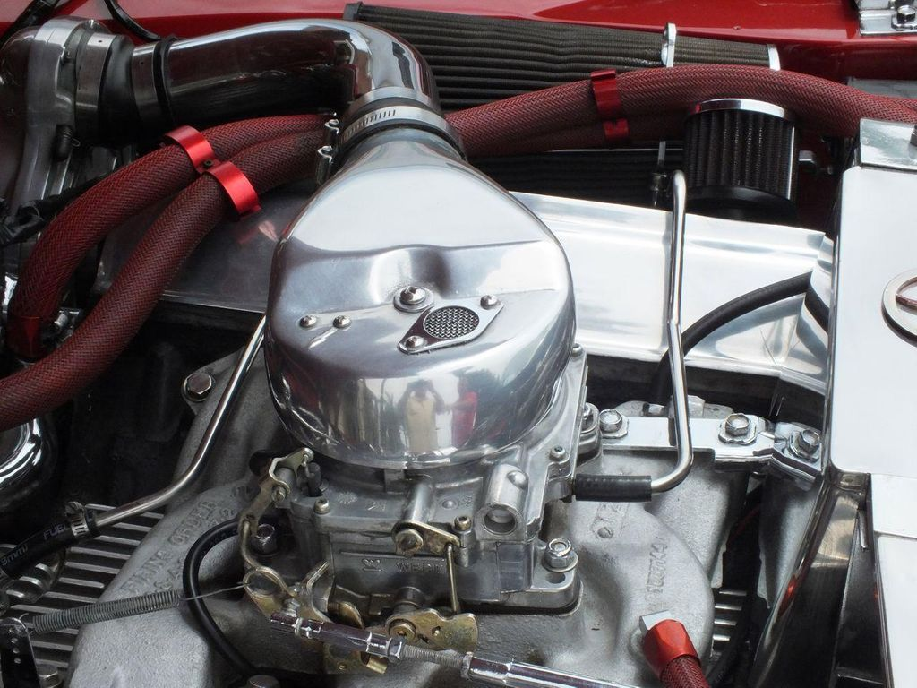 1963 Studebaker Avanti II - 12331699 - 60