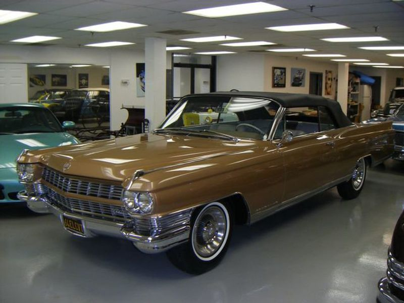 Used Convertible Cars For Sale In Nj
