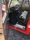 1964 Chevrolet C/K 10 Series  - Photo 9