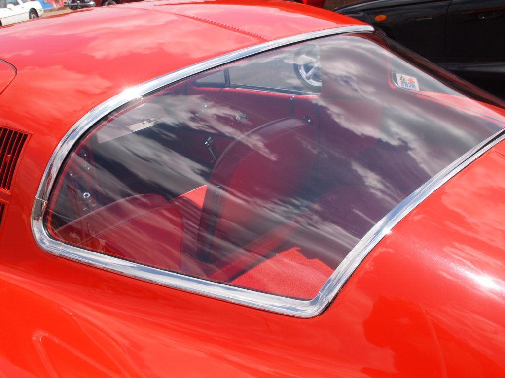1964 Chevrolet Corvette Stingray - 17681969 - 20