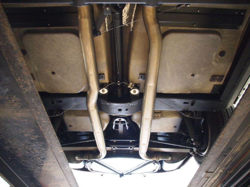 1964 Chevrolet Corvette Stingray - 17681969 - 38
