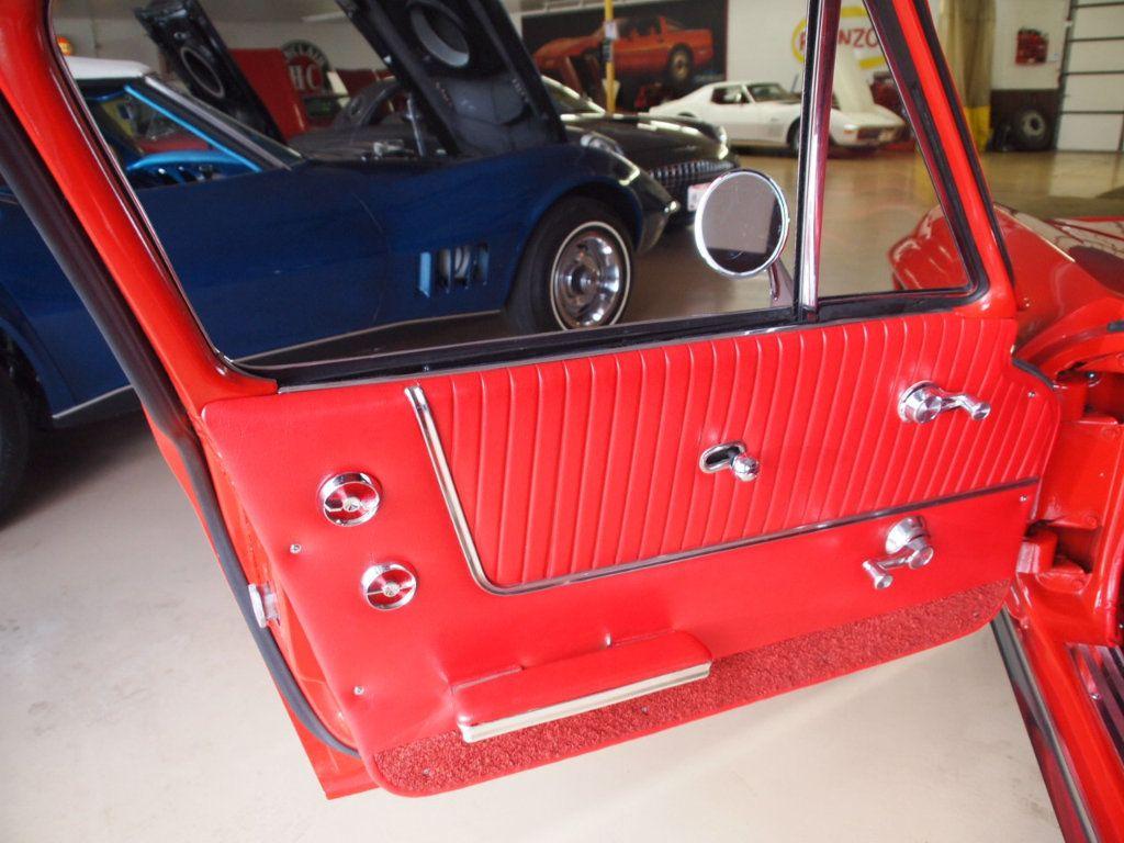 1964 Chevrolet Corvette Stingray - 17681969 - 61