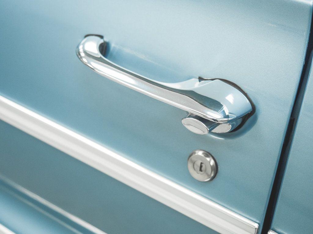 1964 Chevrolet Impala 2dr Sport Coupe - 18513773 - 11