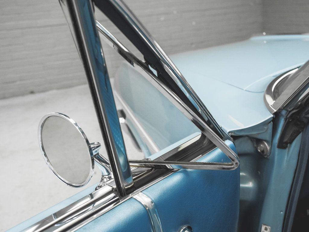 1964 Chevrolet Impala 2dr Sport Coupe - 18513773 - 25