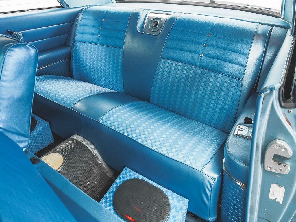 1964 Chevrolet Impala 2dr Sport Coupe - 18513773 - 31