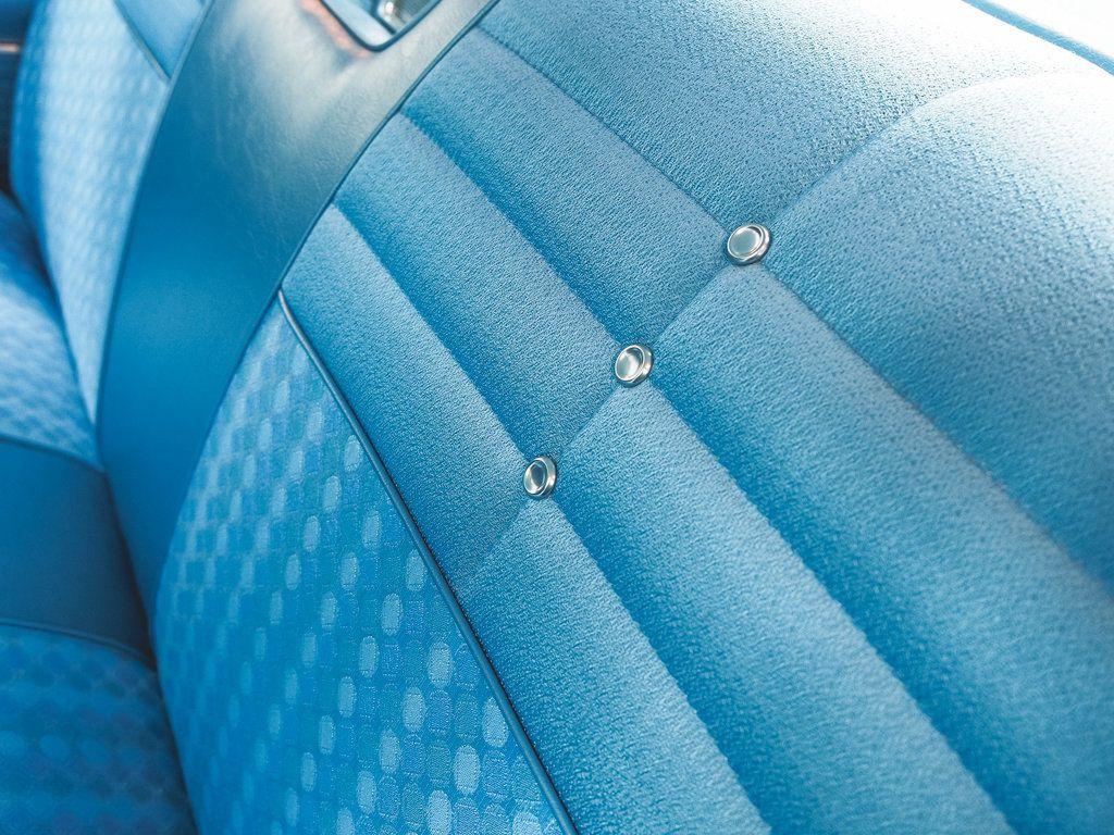1964 Chevrolet Impala 2dr Sport Coupe - 18513773 - 34
