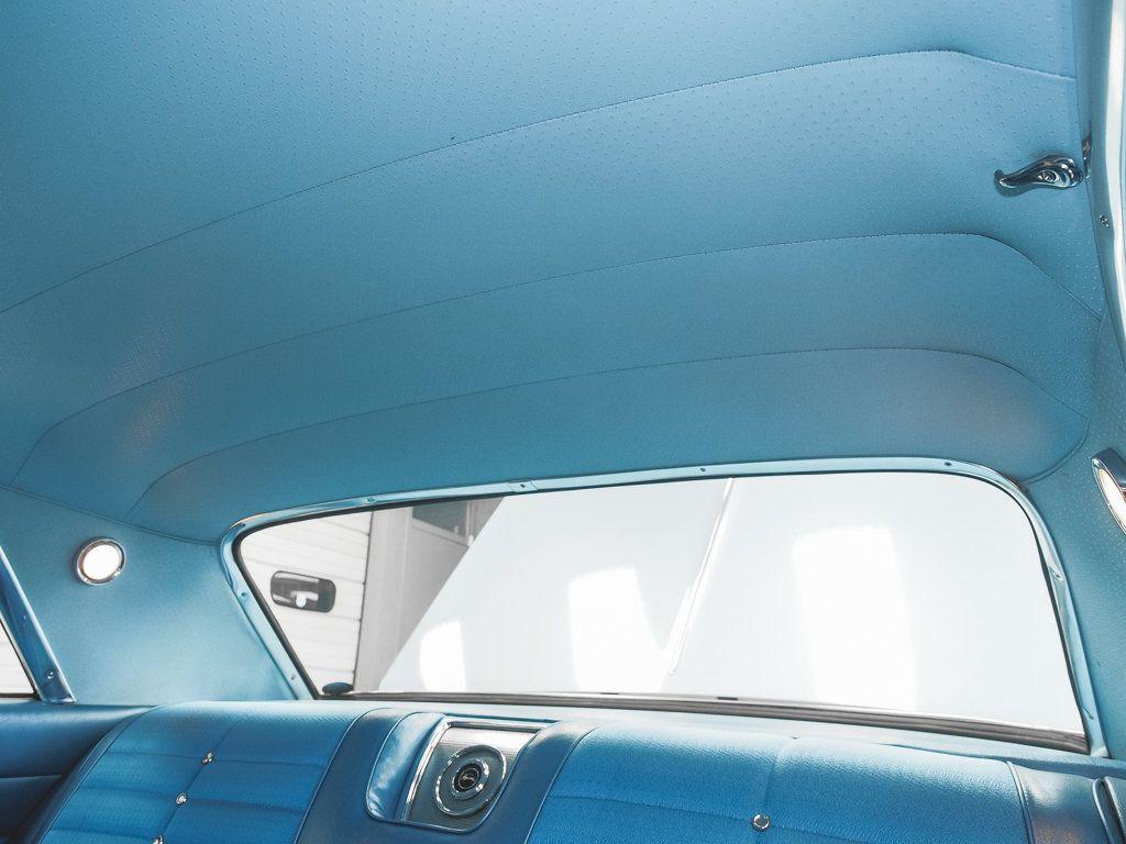 1964 Chevrolet Impala 2dr Sport Coupe - 18513773 - 47