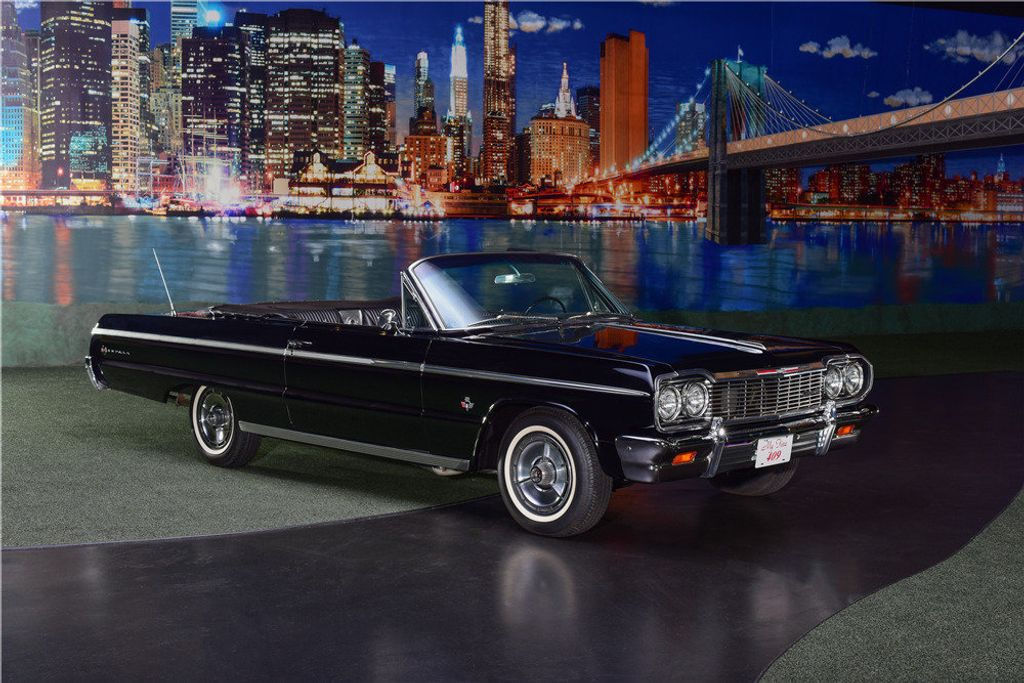 Impalas For Sale Cars On Line Com Classic Cars For Sale