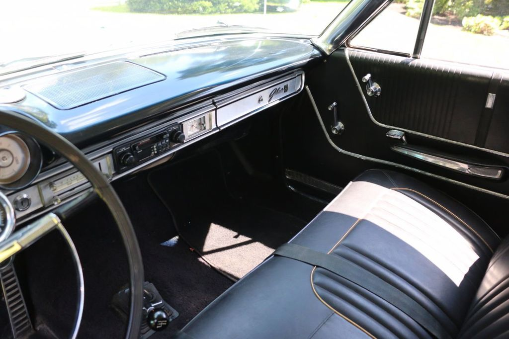 1964 Ford Galaxie 500 - 16750960 - 50