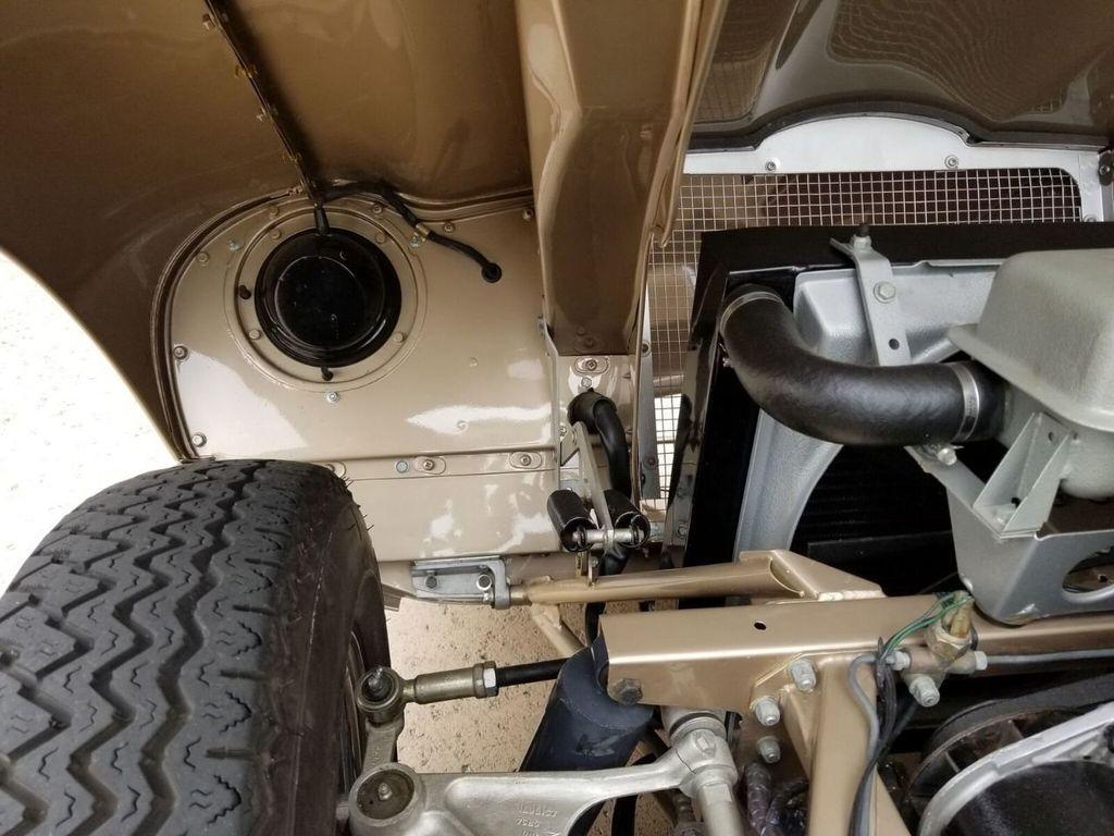 1964 Jaguar XKE  - 17687740 - 50