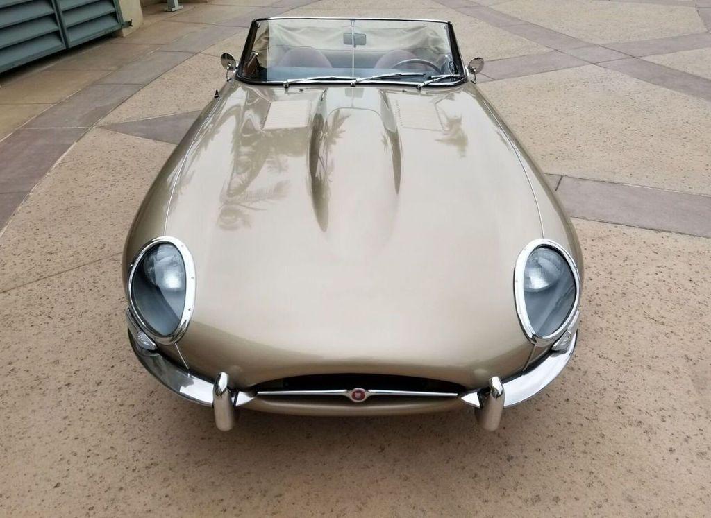 sale auctions xke listing jaguar coupe for on bat sold