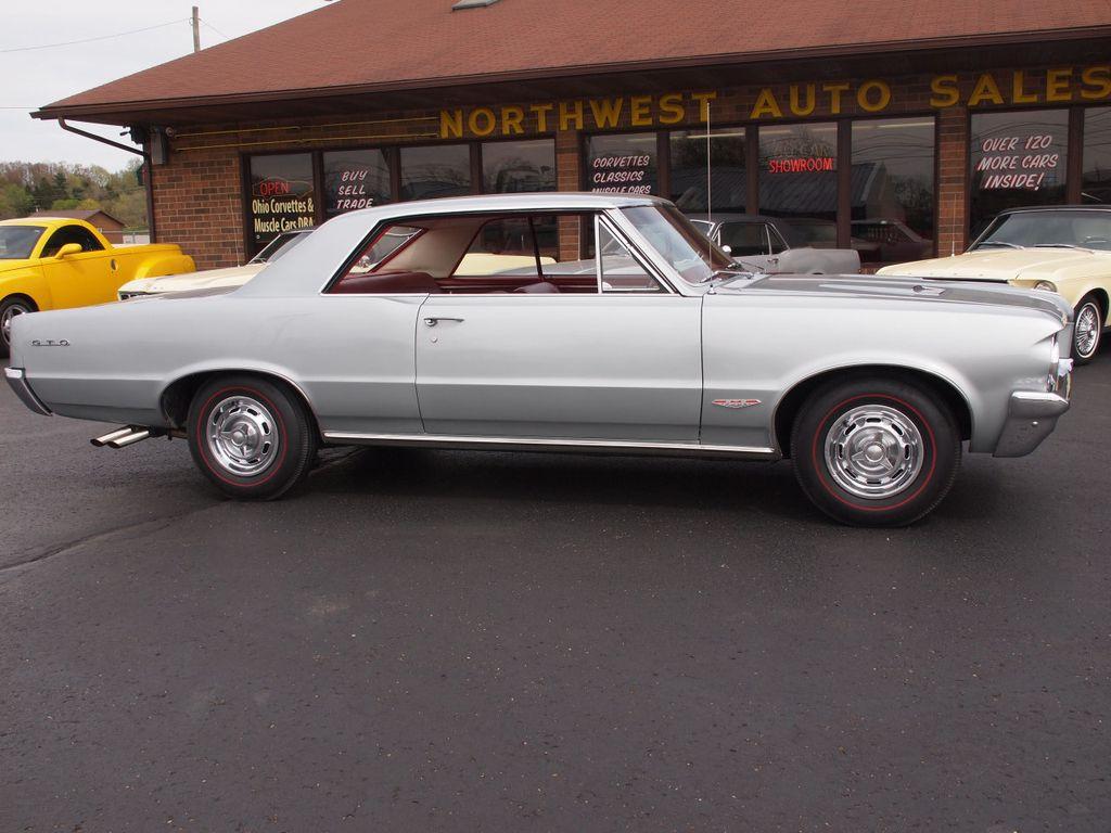 Pontiac For Sale Cars On Line Com Classic Cars For Sale