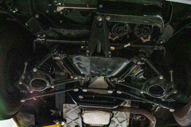 1964 Rolls-Royce Silver Cloud III (3)  - 18433308 - 13