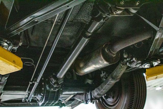 1964 Rolls-Royce Silver Cloud III (3)  - 18433308 - 16