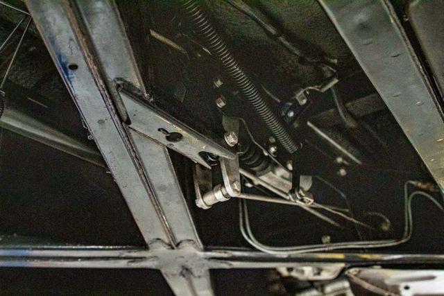 1964 Rolls-Royce Silver Cloud III (3)  - 18433308 - 17