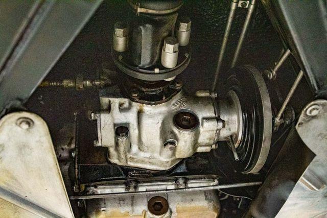 1964 Rolls-Royce Silver Cloud III (3)  - 18433308 - 18