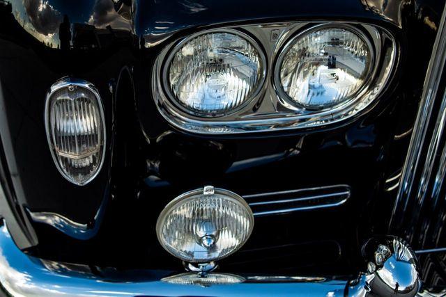 1964 Rolls-Royce Silver Cloud III (3)  - 18433308 - 25