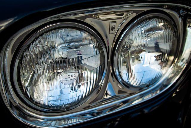 1964 Rolls-Royce Silver Cloud III (3)  - 18433308 - 32
