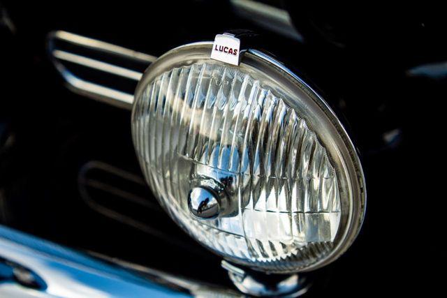 1964 Rolls-Royce Silver Cloud III (3)  - 18433308 - 33