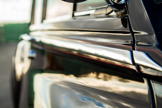 1964 Rolls-Royce Silver Cloud III (3)  - 18433308 - 44