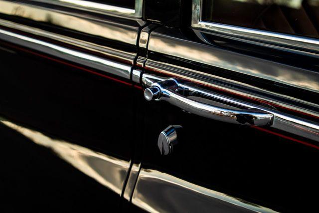 1964 Rolls-Royce Silver Cloud III (3)  - 18433308 - 45