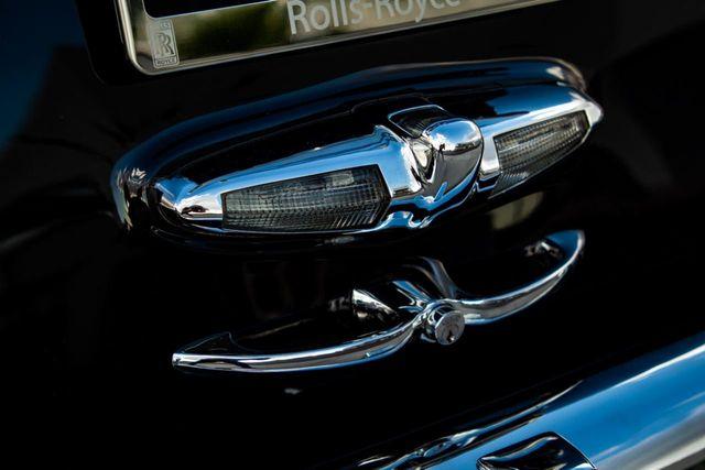 1964 Rolls-Royce Silver Cloud III (3)  - 18433308 - 51