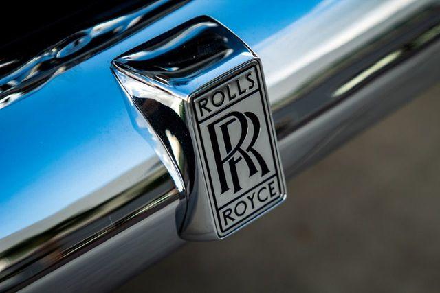 1964 Rolls-Royce Silver Cloud III (3)  - 18433308 - 52