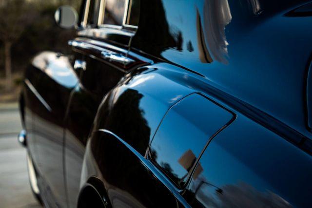 1964 Rolls-Royce Silver Cloud III (3)  - 18433308 - 55