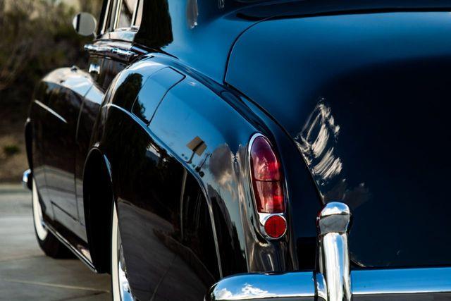 1964 Rolls-Royce Silver Cloud III (3)  - 18433308 - 56