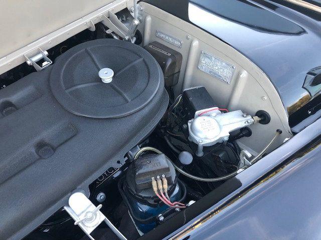 1964 Rolls-Royce Silver Cloud III (3)  - 18433308 - 59