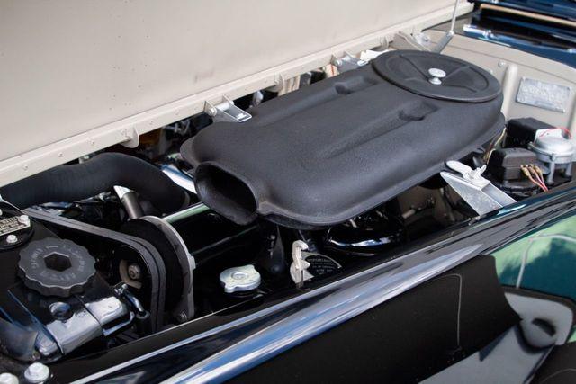 1964 Rolls-Royce Silver Cloud III (3)  - 18433308 - 61