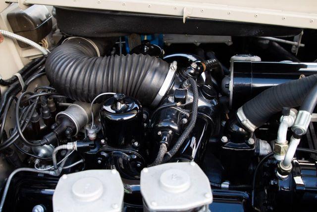 1964 Rolls-Royce Silver Cloud III (3)  - 18433308 - 64
