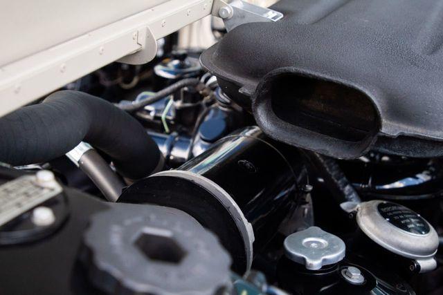 1964 Rolls-Royce Silver Cloud III (3)  - 18433308 - 65