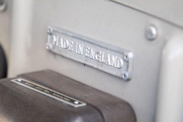 1964 Rolls-Royce Silver Cloud III (3)  - 18433308 - 68