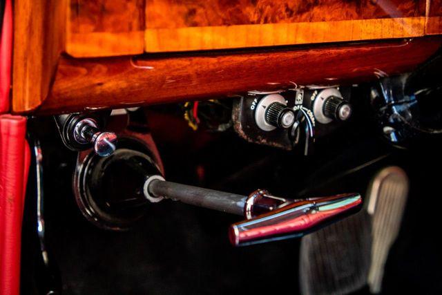 1964 Rolls-Royce Silver Cloud III (3)  - 18433308 - 74