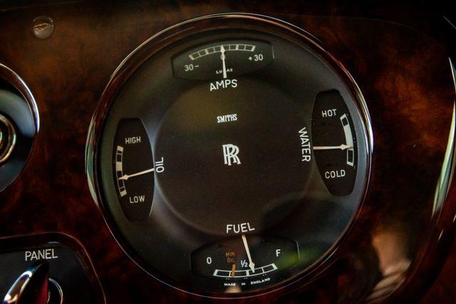 1964 Rolls-Royce Silver Cloud III (3)  - 18433308 - 80