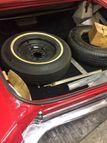 1965 Buick LeSabre  - Photo 3