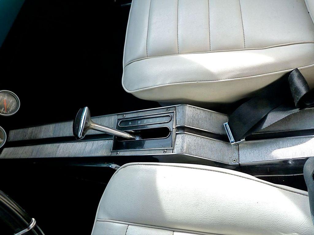 1965 Chevrolet Chevelle For Sale  - 12229613 - 11