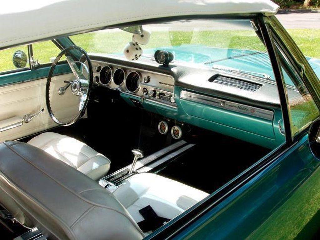 1965 Chevrolet Chevelle For Sale  - 12229613 - 12