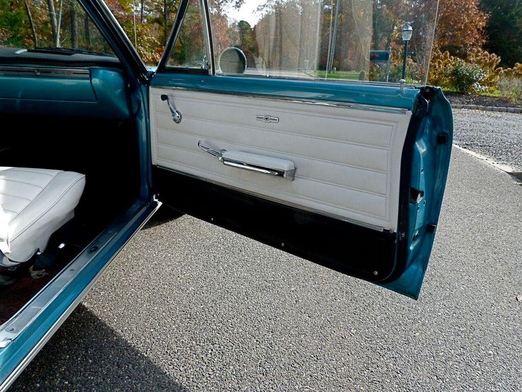 1965 Chevrolet Chevelle For Sale  - 12229613 - 14
