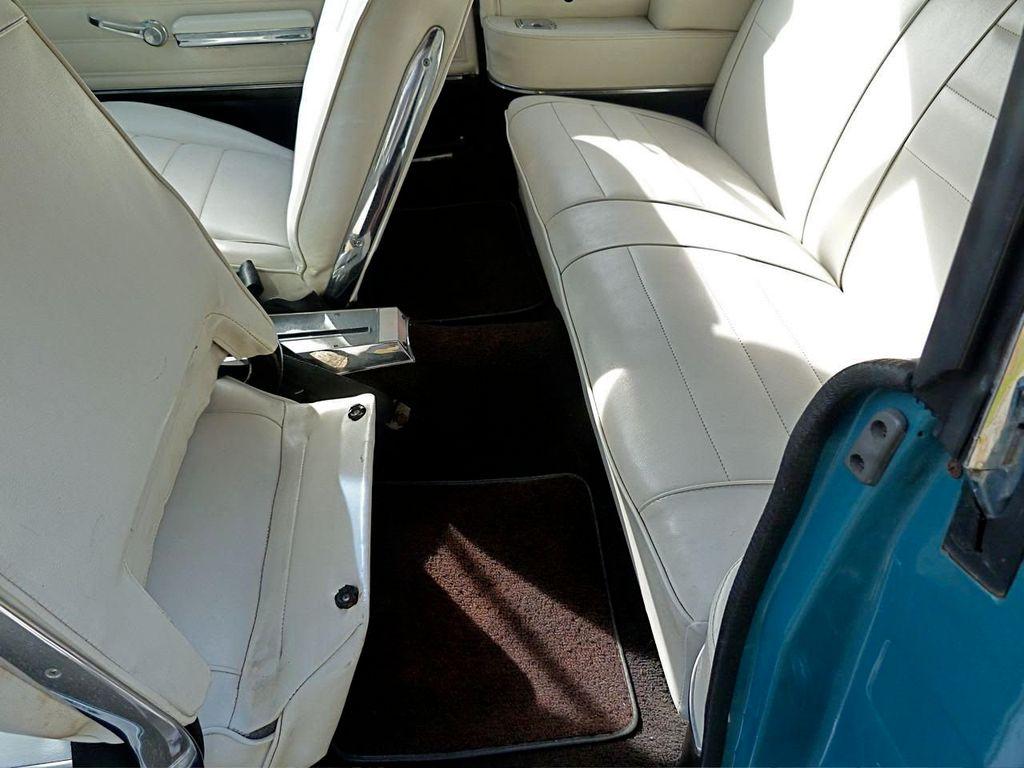 1965 Chevrolet Chevelle For Sale  - 12229613 - 15