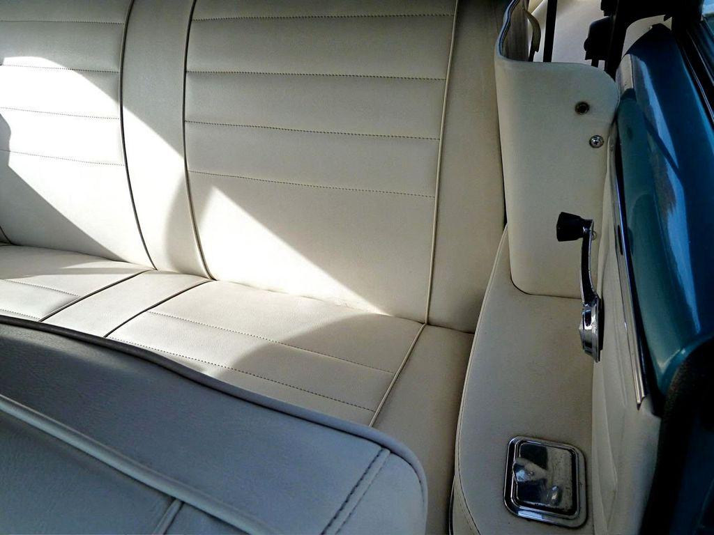 1965 Chevrolet Chevelle For Sale  - 12229613 - 16