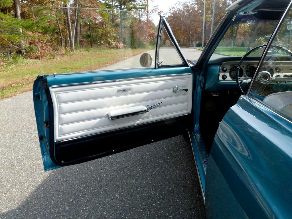 1965 Chevrolet Chevelle For Sale  - 12229613 - 18